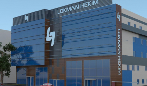 Lokman-hekim-Etlik-Hastanesi